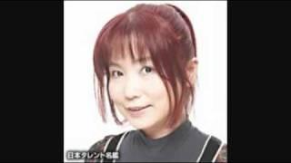 ならはしみき NARAHASHI Miki ボイスサンプル thumbnail