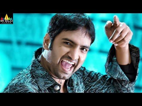 Singam (Yamudu 2) Comedy Scenes Back to...