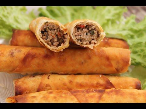 special-ramadan-/-boreks-turcs-a-la-viande-hachÉe-par-quelle-recette