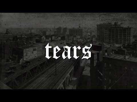 """Tears"" Old School Boom Bap Type Beat | Underground Hip Hop Rap Instrumental | Antidote Beats"
