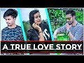 A True Love Story | Hindi Short Film | Emotional Story 2018 | Life Style Production