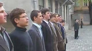 2000 Защита Отечества