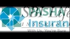 Auto Insurance & Car Insurance Quotes