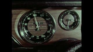 BMW 2000, 1966-1972 (II)