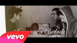 Los De Clases - Nunca Voy A Olvidarte [Video Temático Oficial] | WiliamzMayo.