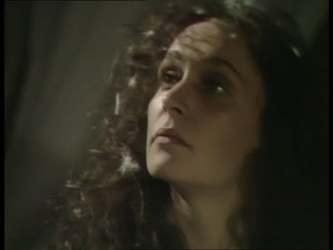 wuthering-heights-(1978)-part-1