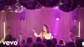 Смотреть клип Mae Muller - Jenny | Live