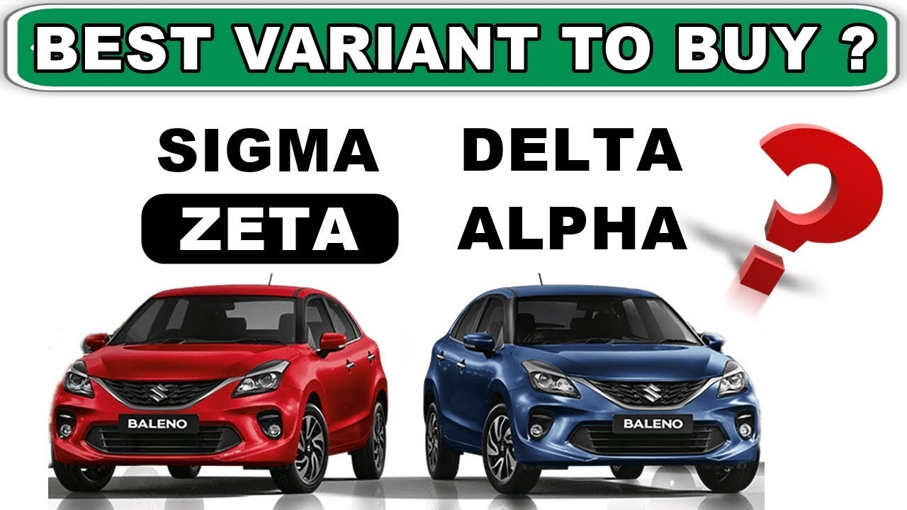 delta prie pinigų dvejetainio pasirinkimo varianto