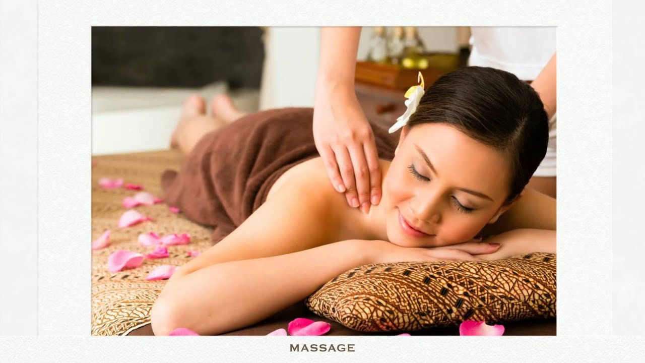 Tallahassee massage parlor