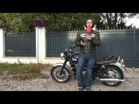 4SR - Motorrad Bekleidung für Strasse und Racing