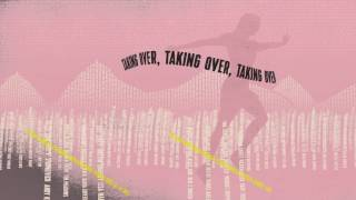 "Above & Beyond feat. Gemma Hayes ""Counting Down The Days"" (Official Lyric Video)"