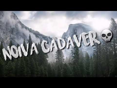 KAMAITACHI -  NOIVA CADAVER (COVER💀🎸) P.MATEUS ACUSTIC