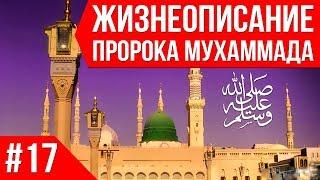хадисы пророка мухаммеда скачать бесплатно