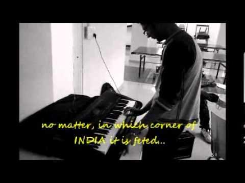 LIFE @ IIT INDORE