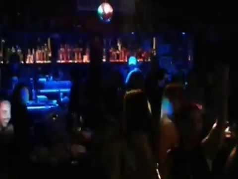 CYPRUS  DJ
