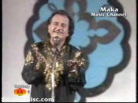 Sain Syed Suleman Shah (Monkhan Ho Piyara Wanjan Tha)