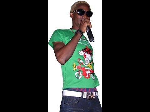 Dj Mix Rumeur (Mali Music) 2014