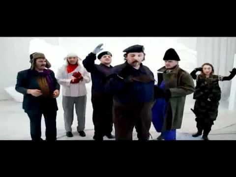 Xeni & Shyhretja 2012 NEW - Nata e sontit # MUZIK SHQIP 2012 ...