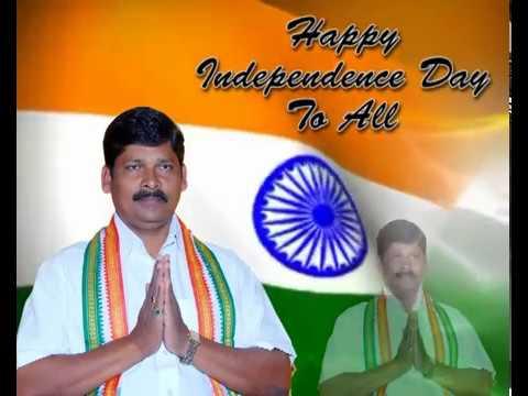 surya rao Congress Leader Gajapati