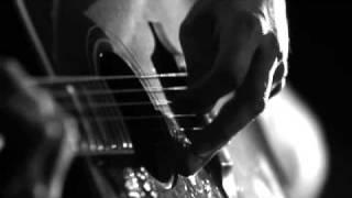 Steve Mason - Boys Outside (Acoustic)