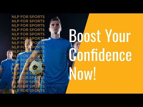 Boost Your Confidence & Change Your Physiology   Peak Performance 360   0414 630 180