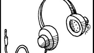 House Music Dub -