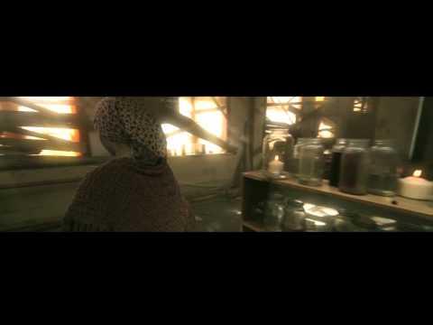 Shihad - Ignite HD Web.mov