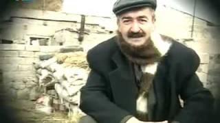 Seni Ele Seviremki Diyirsenki Niye...  (Erzurum Sivesi)