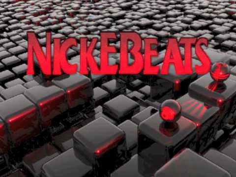 Future Feat. Drake - Tony Montana Instrumental Remake [BEST REMAKE ON YOUTUBE] Free Download !!