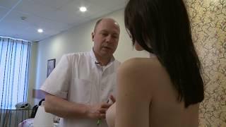 Маммопластика - увеличение груди с вертикальной подтяжкой  Отзыв 4 года спустя