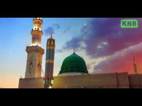 Khwaja Rahmatullah Nayab Rasool   Uros 2016