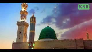 Khwaja Rahmatullah Nayab Rasool | Uros 2016