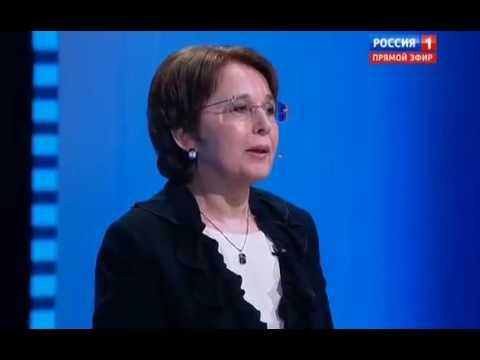 Дебаты. Оксана Дмитриева ушла в Партию Роста и ностальгирует по Справедливой России