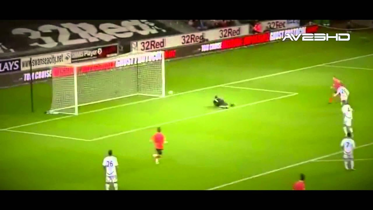 Taarabt-Welcome To Milan-2013//AV23HD - YouTube