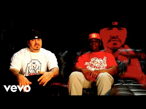 Big Tone - Waist Deep (Explicit) ft. San Quinn, Mr. Kee, Ellah