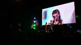 AKB48 「ジャーバージャ」スペシャルステージ祭り 『ハートの脱出ゲーム...