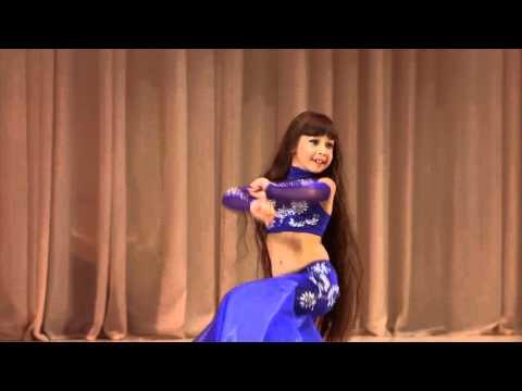Школа танцев и pole dance Жулебино-Люберцы. Танцы для