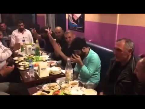 Azer baba anisina uygar doganay