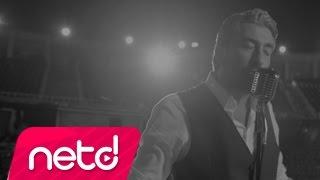 Popular Videos - Erkan Petekkaya