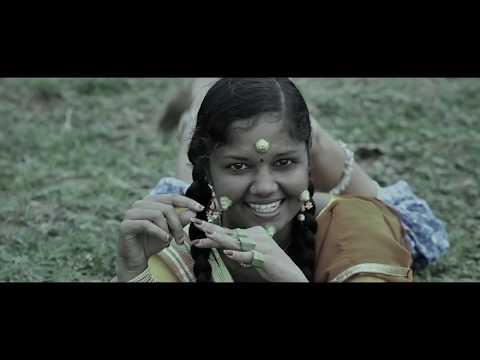 Thanthane Video Song From Tharisu Nilam...