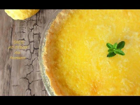 recette-tarte-au-citron-sans-meringue