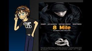 Slim Shady Retrospective Episode 12: 8 Mile