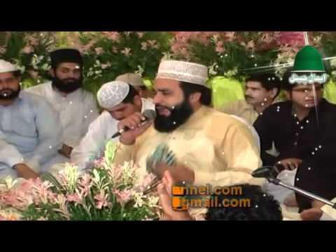 Ik main he nahin un per-Khalid Hasnain Khalid