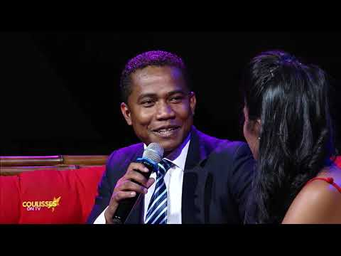 COULISSES JAM Gospel DU 21 AVRIL 2019 BY TV PLUS MADAGASCAR