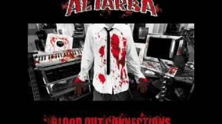 Al'Tarba - Walk With The Beast ft Qualm