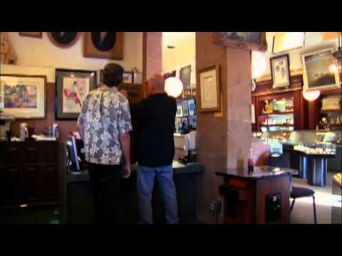 El Precio de la Historia - La Radio Antigua