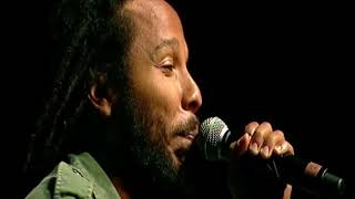 Tomorrow People  Ziggy Marley Live At... @ www.OfficialVideos.Net