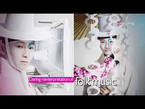 [Heart to Heart] Ep.84 - Gyeonggi Sorikkun(Singer) Lee Hee-moon   Full Episode