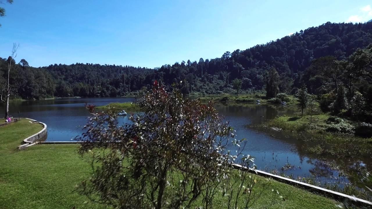 Image result for situ gunung