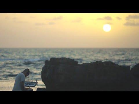 Outdoor Sessions #2 - Eitan Reiter - Deep Water Set